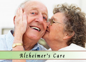 Boxes_Alzheimers